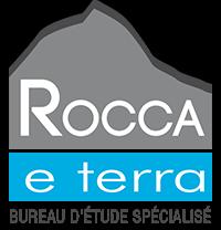 Rocca E Terra, bureau d'ingénierie-conseil en Haute-Corse